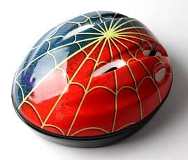"""Шлем  """"Spider web"""", фото 2"""