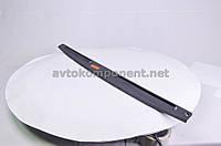 Вставка панели ВАЗ 2107 приборов (стрела) (производство Россия) (арт. 2107-5325262-01), AAHZX