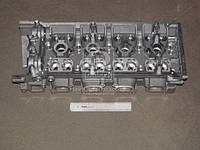 Головка блока ГАЗЕЛЬ дв.406 без клапанов (3 опоры) 406.1003009-3, фото 1