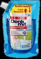 Средство для мытья стекол (запаска) DenkMit Glasreiniger