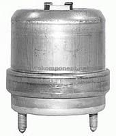 Подушка двигателя Volkswagen T4 (производство Lemferder) (арт. 17680 02), AFHZX