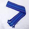 Крайка велика (синя)