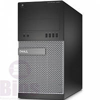 Системный блок Б/у Dell 7020 Tower I5 4590/8/500