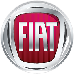 Автостекло Fiat