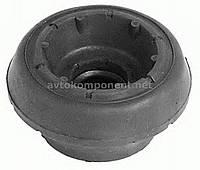 Опора амортизатора FORD, SEAT, Volkswagen передняя , без подш. (производство SACHS) (арт. 802061), AAHZX