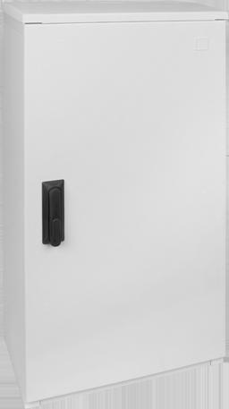 Шафа електромонтажна Claved ARKO-105 IP55 1000х500х300