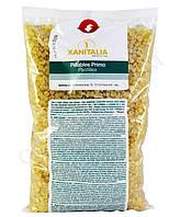 Пленочный воск в гранулах Xanitalia Натуральный (1кг)