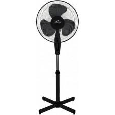 Вентилятор MONTE MT-1009 B