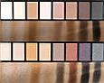 Тени для век Revolution Makeup Iconic PRO 1 (16 цветов), фото 4