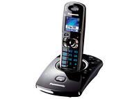 Радиотелефон Panasonic KX-TG8301UA