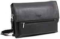 Мужская сумка. Модные сумки. Сумки недорого. Магазин сумок. Портфель мужской, фото 1