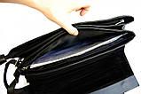 Мужская сумка. Модные сумки. Сумки недорого. Магазин сумок. Портфель мужской, фото 2