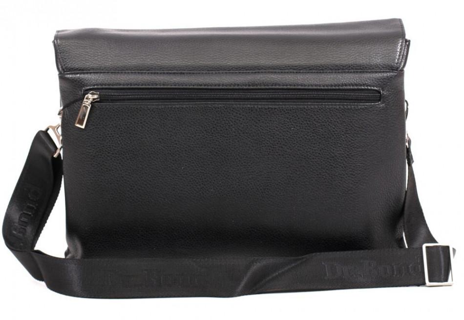 21e590275743 Мужская сумка. Модные сумки. Сумки недорого. Магазин сумок. Купить ...