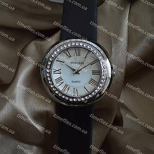 "Alberto Kavalli №110 ""01875-03″ Кварцевые наручные часы"