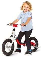 Беговел детский  Run Air Boy Kettler T040505000, фото 3