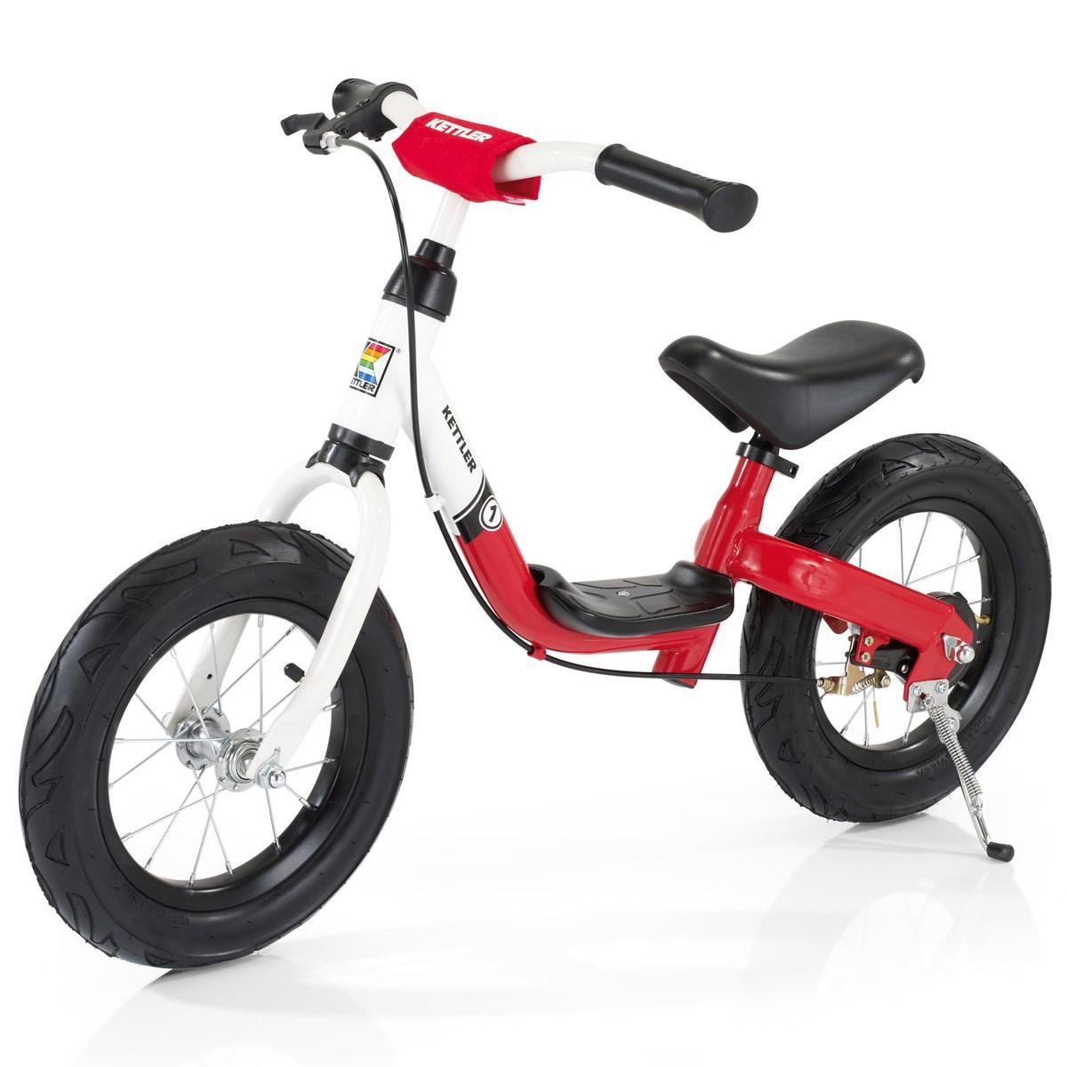 Беговел детский  Run Air Boy Kettler T040505000