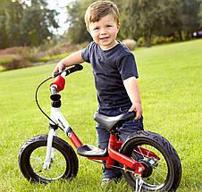 Беговел детский  Run Air Boy Kettler T040505000, фото 2