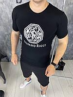 399d6dc35531 Stefano ricci в Мариуполе. Сравнить цены, купить потребительские ...