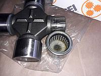Крестовина карданного вала, кардана IVECO EUROSTAR EUROTECH TRAKKER EUROTRAKKER Ивеко 93157114 93160297