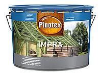 Средство для пропитки Pinotex Impra 10л