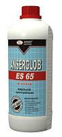 Эмульсия противогрибковая Anserglob ES-65 1л
