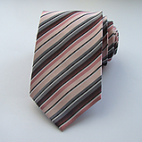 Галстук мужской шелковый Schonau & Houcken , фото 2