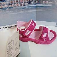 Детские сандалии Rider RS2 II Baby 81188-20795 код 213А