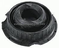 Амортизатора комплект монтажный AUDI, PORSCHE, Volkswagen передний  (производство SACHS) (арт. 802550), ADHZX
