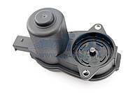 Мотор стояночного тормоза, Электромотор ручника 8K0998281B, Audi Q5 (09-12) (Ауди Q5), фото 1