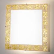Настенно-потолочный светильник Kolarz 0364.UQ52.3 Romanesque