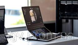 Intel представили прототип компьютера нового поколения?