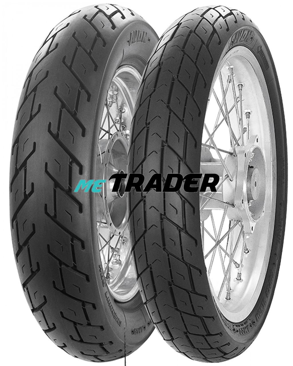 Avon Tyres AM20 RoadRunner 90/90 R19 52H TL FRONT