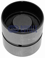 Гидрокомпенсатор VAG 1.8/1.8T/2.4/2.8 AJQ/APP/ARY/AUQ/AGU/AQA/ARZ/AUM/AGA/ALF… (IN) (производство Ruville) (арт. 265704), AAHZX