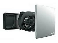 MAICO ER 60 Универсальный вентиляторный узел