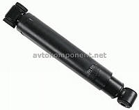 Амортизатор подвески Mercedes-Benz (MB) SPRINTER задний  (производство SACHS) (арт. 124654), AFHZX