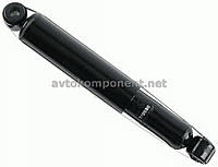 Амортизатор ВАЗ 2101-07 подвески задний газовый Super Touring (производство SACHS) (арт. 170580), AEHZX