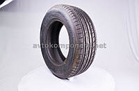 Шина 215/65R15 96V PROXES C1S (Toyo) (арт. TS00205), AGHZX