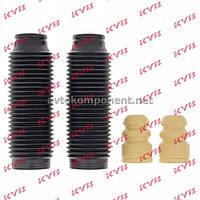 Пыльник амортизатора комплект задний  (производство Kayaba) (арт. 910150), ACHZX