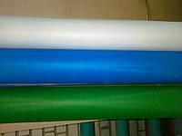 Противомоскитная сетка нейлоновая в рулоне Китай 1.50м\50м ( зеленая, белая, синяя )
