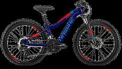Велосипед SEET HardFour 2.0 HAIBIKE (Германия) 2019