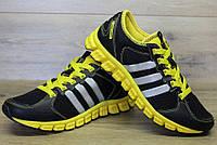 bc9db217 Кросівки Чоловічі Літні Темно Сині Сітка ( Код 51 ) — в Категории ...
