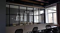 Окна металлопластиковые, алюминиевые. Балконные блоки, рамы.