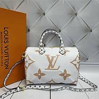 31895d85ca3e Сумки Louis Vuitton белые в Украине. Сравнить цены, купить ...