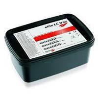 Элит ЛС Трей (ELITE LC TRAY) 50 шт. пластмасса фотополимерная для индивидуальных ложек