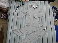 Спортивный костюм  George на флисе
