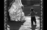 Фотосъемка свадеб, свадебный фотограф, Одесса, Одесская область