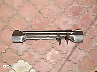 Балка радиатора ВАЗ 2108, 2109, 21099, 2113, 2114, 2115 (с кронштейном)