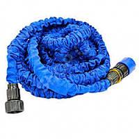 Садовый шланг X-hose 60 м, Садовий шланг X-hose 60 м, Шланги для полива X-hose