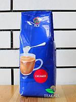 Сухие сливки ICS Creamer Red, 1 кг