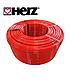 Труба Для Теплої Підлоги Herz PE-RT 16x2, фото 7